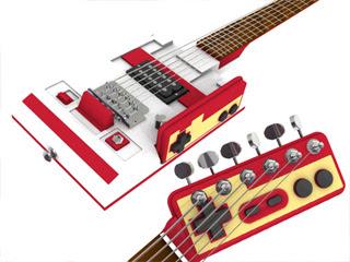 imagenes de guitarras !!