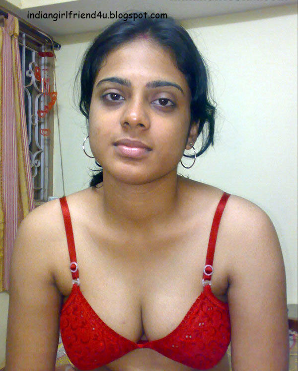 real live nude indian girl friend