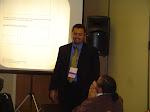 Phoenix Arizona, Milton H. Erickson Conference 2004