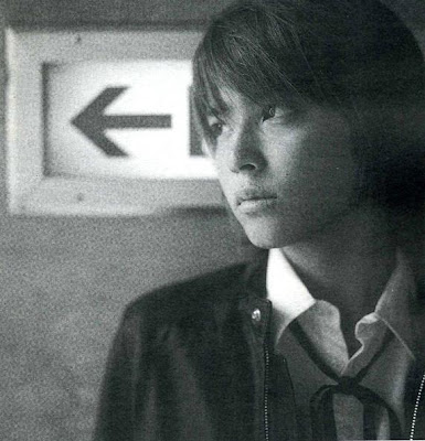 I love this piccu but I not is old coz YamaPi doesn't have that hairstyle
