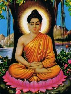 [buddha.jpg]
