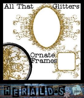 Preview_Frames.jpg