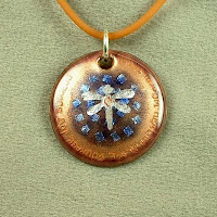 Click to visit Wood Thrush Studio, Mary Boden's web site
