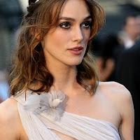 Celebrities That Look Alike: Natalie Portman, Keira ...