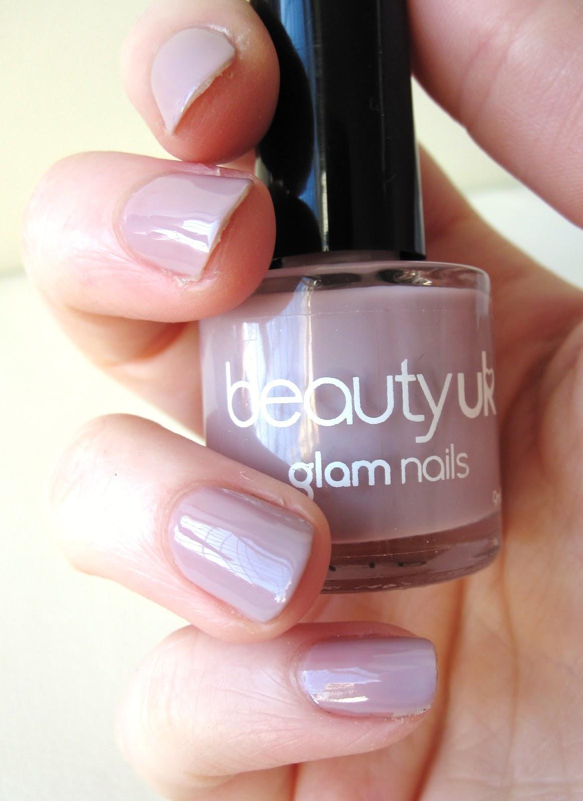 Makeup Savvy - Makeup And Beauty