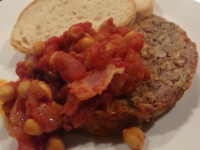 Jamie Oliver Meatloaf Recipe Ministry Of Food