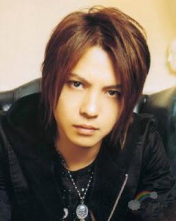 Quien es Hyde? Laruku+910