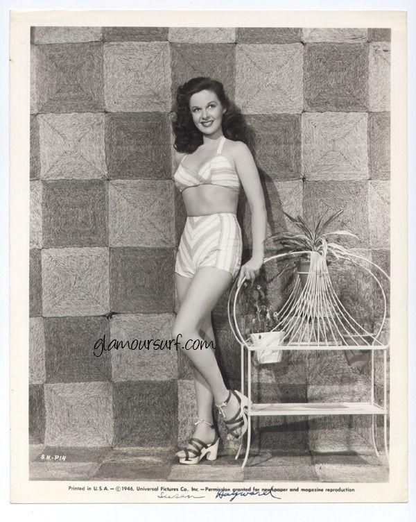 Hot Bikini Joey Djia  nudes (85 photo), YouTube, panties