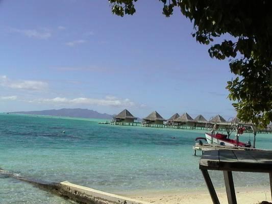 [Tahiti2]
