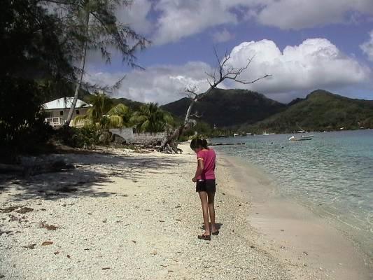 [Tahiti5]