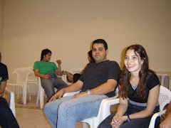 Rodrigo - Renata