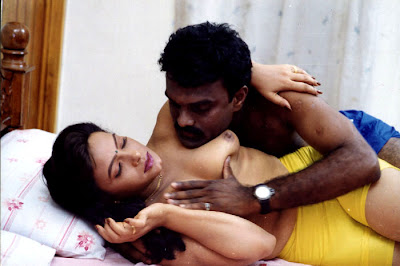 Tamil sex stories in tamil fonts