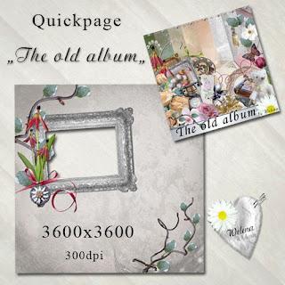 http://1.bp.blogspot.com/_9AyrrJZrVrk/SdSX9fgd6lI/AAAAAAAAAek/444bTirpSCE/s320/The+old+album+fr+by+welena.jpg