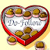 Kumpulan Blog Dofollow :D