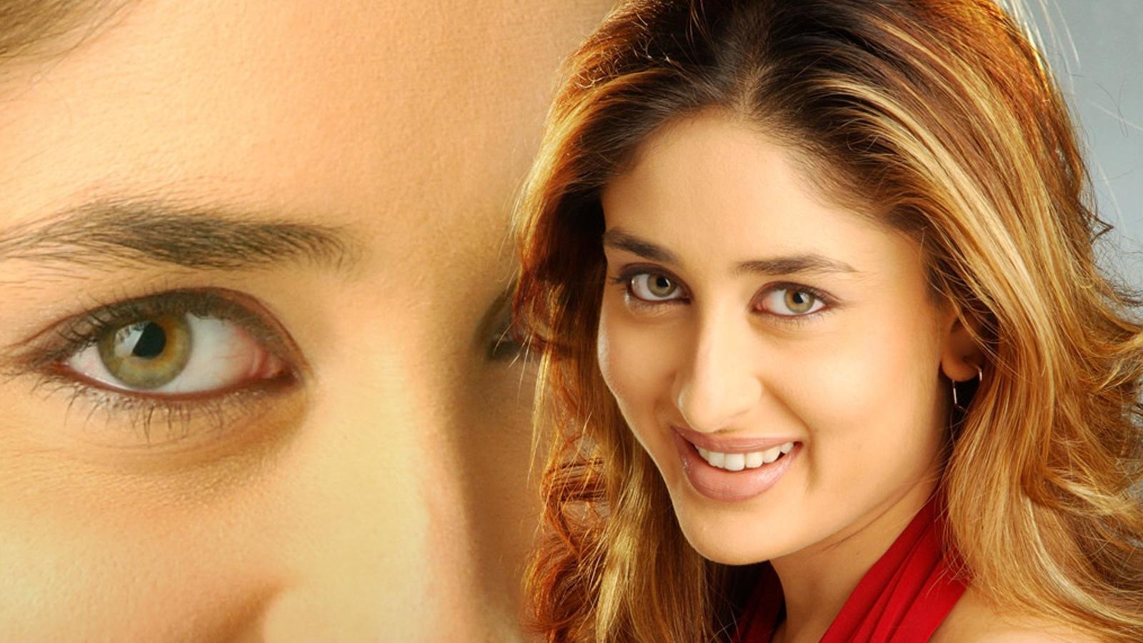 Mahi aunty 02 full length telugu movie ravi krishna silpa nisha - 2 3