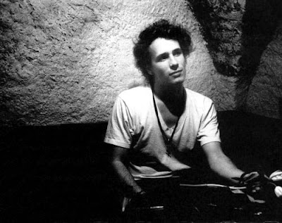 "Jeff Buckley : ""The Rare Tracks"" (7 CD Compendium ..."
