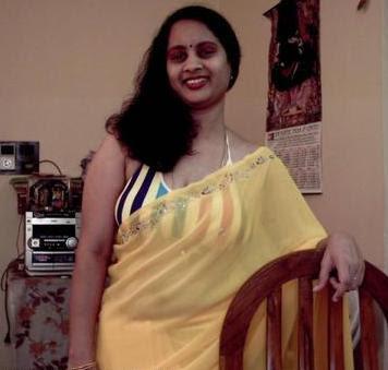 Aunty Hot Photo: Kerala aunties hot photos