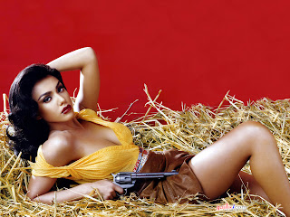 tamilkathanayagigal : Message: Indian Actress&Girls Boobs Visibile ...
