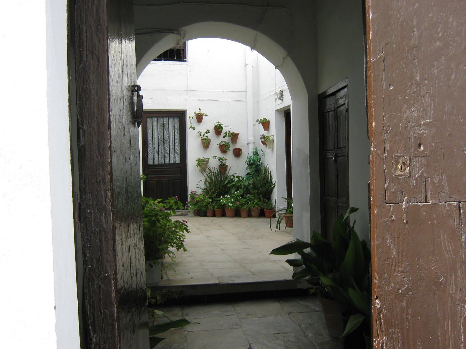 120 zaguan casa moderna portalinox puertas de portal de