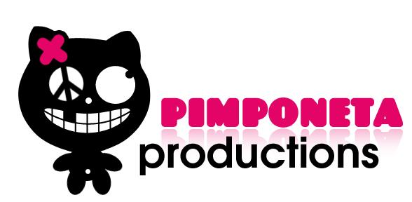 Pimponeta Productions - RIP