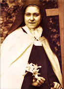 Victory St. Therese of Lisieux Photo