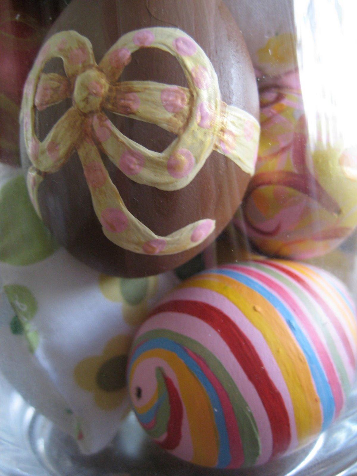 [Easter+08+013.jpg]