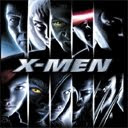 Film X-Men download besplatne slike pozadine za mobitel