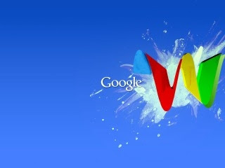 Google Wave download besplatne pozadine slike za mobitele free wallpapers mobile