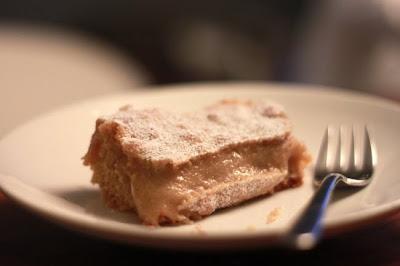 St Louis Gooey Butter Cake Recipe Smitten Kitchen