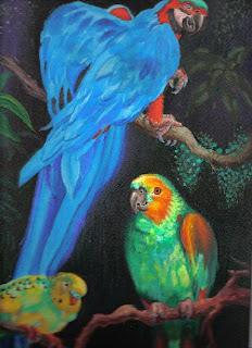 https://www.zibbet.com/prisonart/parrots-by-tommy-silverstein