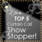 Top 5 Show Stopper