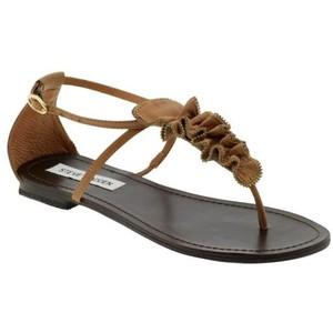 احذية بدون كعب للمراهقات img-thing.jpg
