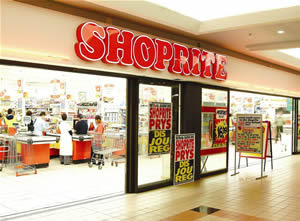 shoprite checkers micro environment To apply for a position in one of our stores, follow the steps below: required.