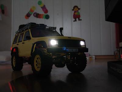 jeep cherokke  DSC01771