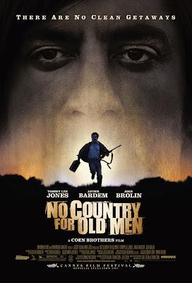 No es país para viejos cine online gratis