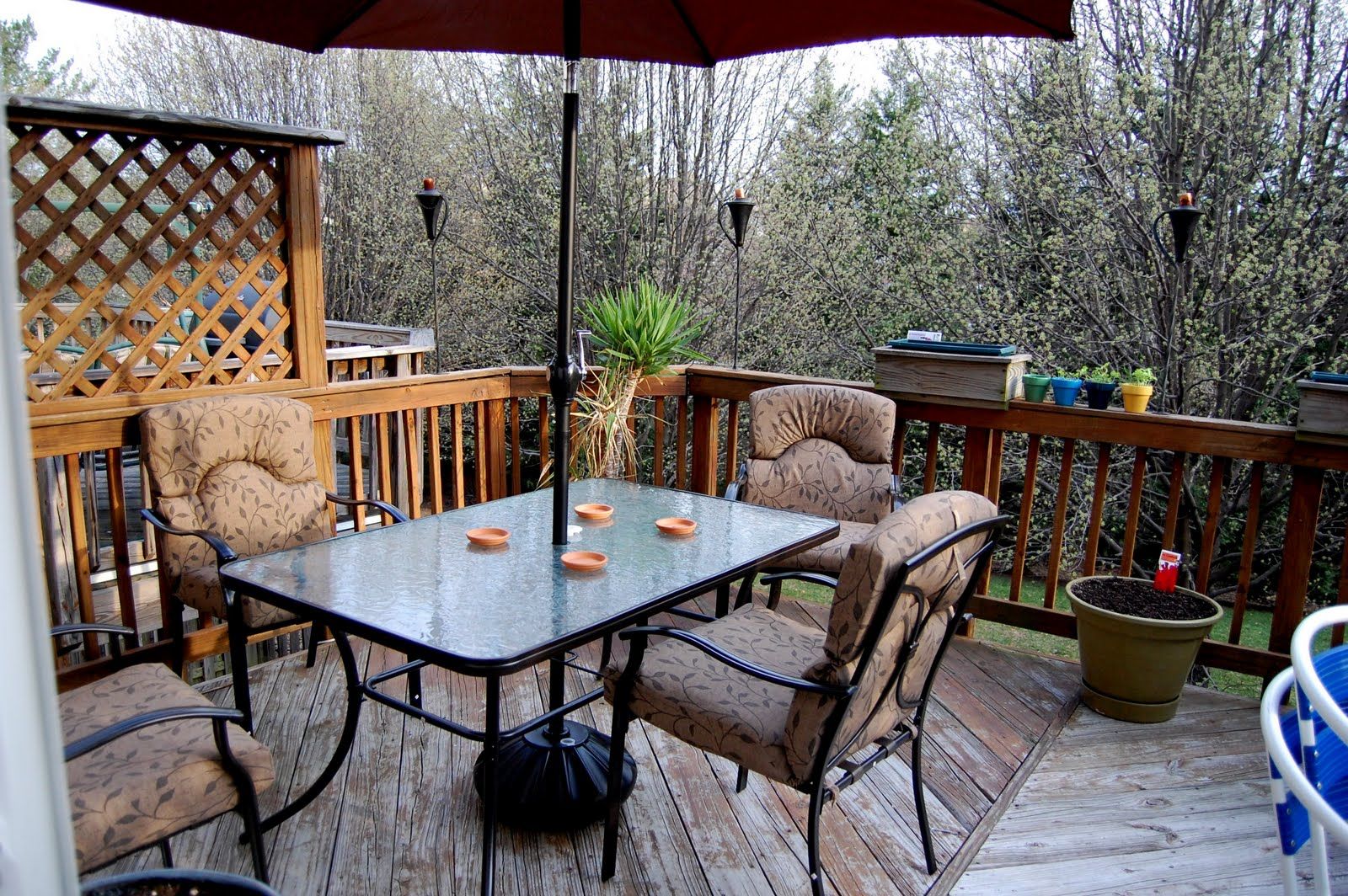 Big Lots Patio Sets | Patio Design Ideas on Outdoor Sectional Big Lots id=70497