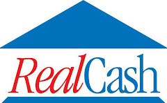 RealCash Bancorp Inc.