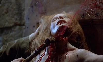 zetas behead women