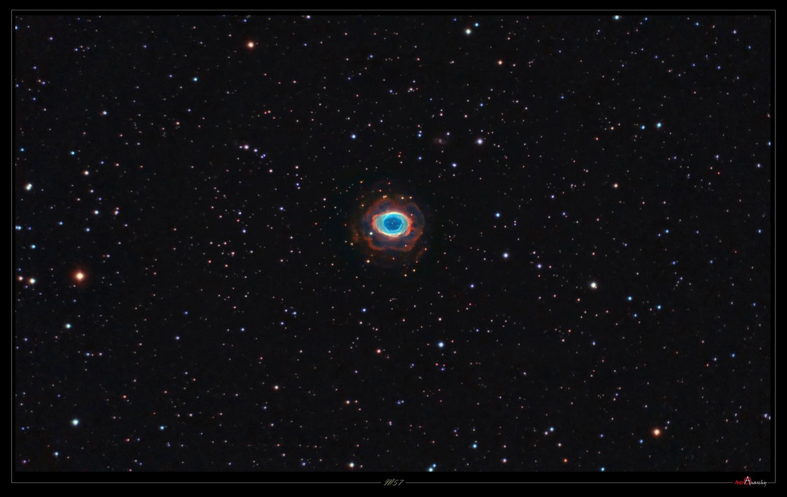 nebula project - photo #5