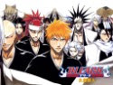 bleach36+%28125+x+94%29 Bleach   Anime Completo (até 31/12/2007)   Legendado RMVB