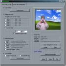 PIXresizer – redimensione várias imagens ao mesmo tempo