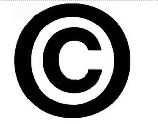 http://1.bp.blogspot.com/_9I_jYvcR2OI/SgGjWBzZcJI/AAAAAAAACqY/SlHcr4sTb3Y/s400/Copyright_Symbol.jpg