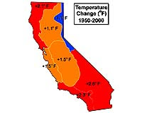 CALIFORNIA: First-Ever Study To Link Increased Mortality Specifically To CO2 Emissions