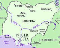 NIGERIA: Niger Delta vows crackdown