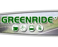UNITED STATES: Ecology And Environment's Greenride Grows Bigger And More High-Tech