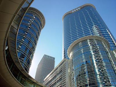 UNITED STATES: Enron Investors Suing Banks Spurned by Top U.S. Court