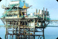 Iran bids for two Indian oil tenders