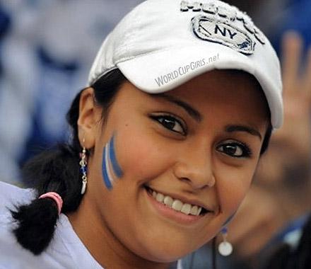 honduran girl world cup 2010 - New Detailed Roadmap For Beautiful Honduran Women