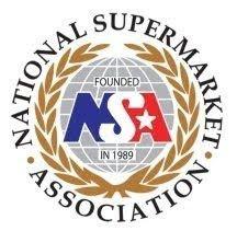 Image result for Asociación Nacional de Supermercados (NSA)