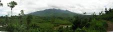 Desa Cipada Cikalong Wetan